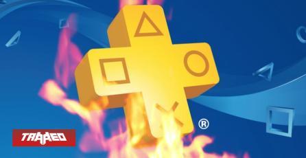 """Casi 80 mil personas firman petición para que PlayStation deje de cobrar para """"jugar online"""""""