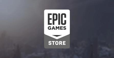 La Epic Games Store recibirá soporte oficial para mods próximamente