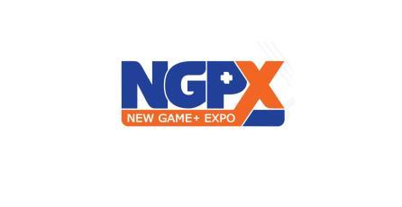 ATLUS, SNK, SEGA y otras compañías harán su propio evento para suplir E3