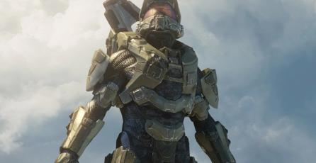 Exdiseñador de <em>Halo</em> y <em>Battlefield</em> se une al estudio de <em>Call of Duty: Mobile</em>