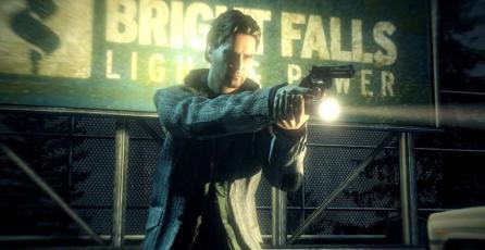 Xbox Game Pass: ya puedes jugar <em>Alan Wake</em> y más títulos en el servicio
