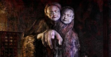 Reafirman que el regreso de <em>Silent Hill</em> es real y que será con PS5