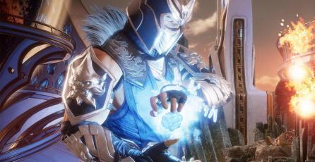 Los protectores de la Tierra se embarcarán en una nueva aventura en <em>Mortal Kombat 11</em>