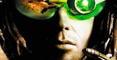 Los clásicos <em>Command & Conquer</em> y <em>Red Alert</em> serán de código abierto