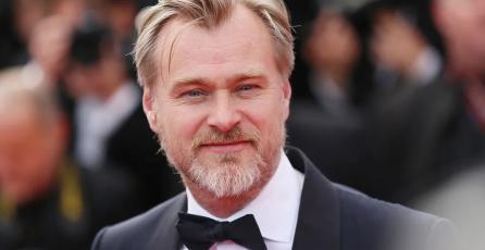Una película icónica de Christopher Nolan se proyectará en <em>Fortnite</em>