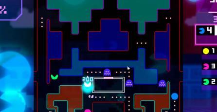 ¡Sorpresa! Amazon Game Studios presentó <em>Pac-Man Live Studio</em>