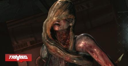 Se cumplen 7 años de Resident Evil Revelations: Uno de los juegos de menor venta de la franquicia