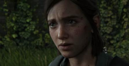 <em>The Last of Us</em>: Naughty Dog aprovecha novedad de Twitter para evitar spoilers