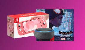 HOT SALE: Te presentamos las mejores ofertas de gaming