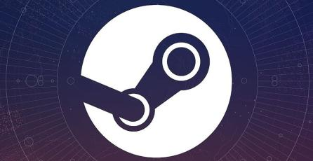 Steam está regalando estos 2 divertidos juegos por tiempo limitado