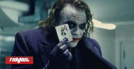 Fortnite emitirá película de Christopher Nolan en próximo evento en vivo