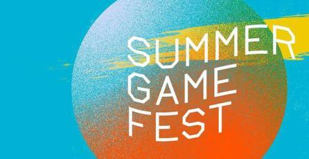 Summer Game Fest: el evento suma otras 2 presentaciones de desarrolladores