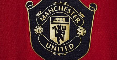 Manchester United demanda a SEGA por contenido de <em>Football Manager</em>