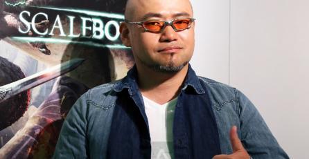 Kamiya: Xbox siempre se ha sentido como algo extranjero y lejano en Japón