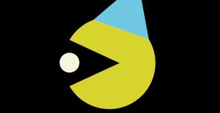 Con todos estos proyectos, Bandai Namco celebrará el cumpleaños de <em>Pac-Man</em>