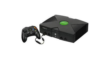 Fans trabajan para regresar la magia de Xbox LIVE al primer Xbox