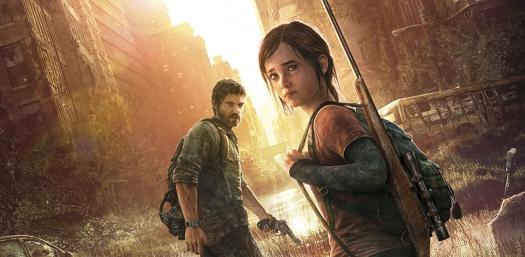 Quédate en casa: <em>The Last of Us</em>, un regreso necesario para comprender lo que viene