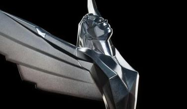 ¿The Game Awards 2020 será cancelado? Productor despeja dudas