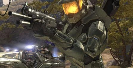 <em>Halo 3</em>: las pruebas públicas del título para PC iniciarán pronto