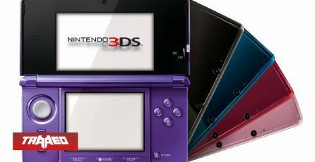 Filtran código fuente de la 3DS junto a los juegos Pokémon Diamante y Perla