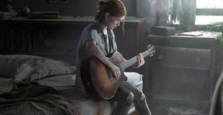 State of Play: esta semana veremos gameplay de <em>The Last of Us: Part II</em>