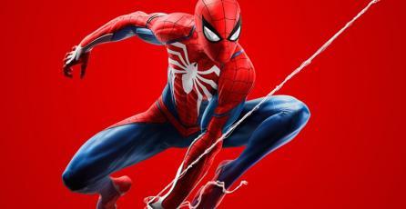 RUMOR: <em>Marvel's Spider-Man</em> será uno de los juegos gratis de PS Plus en junio