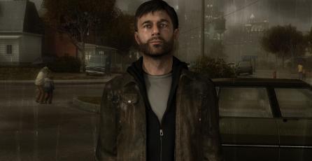 ¡Sorpresa! <em>Heavy Rain</em> y <em>Detroit: Become Human</em> también llegarán a Steam