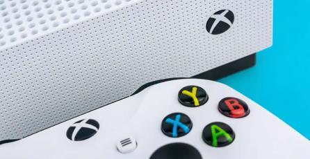 Xbox Game Pass: un emocionante juego está en camino al servicio
