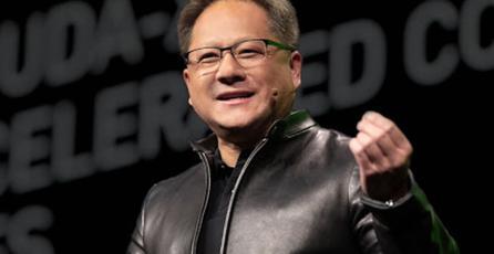 Director de Nvidia: pronto habrá metaversos de los videojuegos más famosos