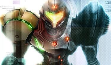 ¿<em>Metroid Prime Trilogy</em> por fin llegará a Switch? Una tienda así lo señala
