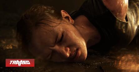 The Last of Us: Part II queda prohibido en Medio Oriente por contenido sexual y LGBT