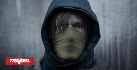 Liberan trailer y confirman la última temporada de Dark para este 27 de junio