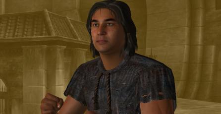 Jugador de <em>The Elder Scrolls IV: Oblivion</em> lleva 616 años en prisión y esto pasó con su personaje