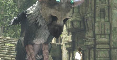 RUMOR: Sony está preparando una película de <em>The Last Guardian</em>