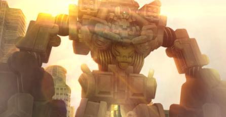 ATLUS reafirma que <em>13 Sentinels: Aegis Rim</em> está en camino a Occidente