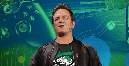 Xbox Series X: Phil Spencer promete que no habrá escasez de la consola