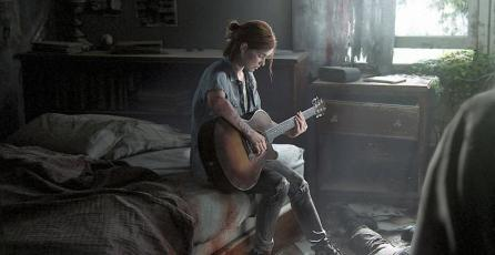 <em>The Last of Us</em> tendrá un podcast oficial e iniciará pronto