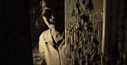 RUMOR: coronavirus cambió la ventana de lanzamiento de <em>Resident Evil 8</em>