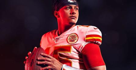 En unos días conoceremos el primer avance de <em>Madden NFL 21</em>