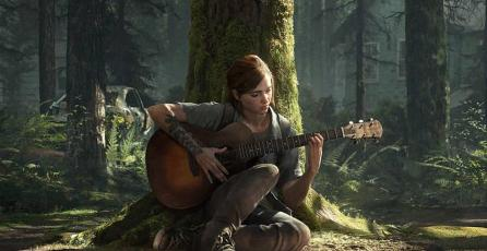 Confirman que podrás jugar <em>The Last of Us: Part II </em> en PlayStation 5