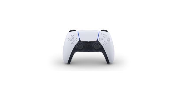 Habrá exclusivos para PlayStation 5 que no se podrán jugar en PlayStation 4
