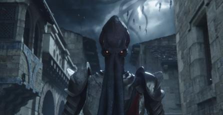 Larian Studios libera nuevo trailer de <em>Baldur's Gate III</em> y se prepara para el estreno