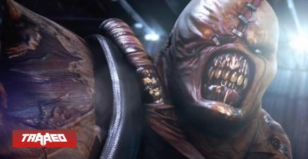 Capcom hará anuncio importante sobre Resident Evil este 10 de junio