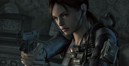 Xbox Game Pass: 11 juegos saldrán del servicio muy pronto