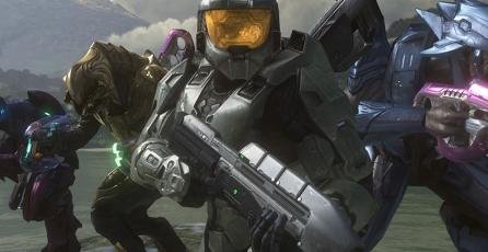 <em>Halo 3</em>: todo este contenido te espera en la Beta para PC
