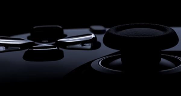 Desarrolladores afirman que PS5 es la consola con mejor arquitectura de la historia