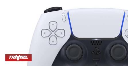 Registro de retrocompatibilidad de PlayStation 5 con PS2 y PS3 aparece días antes de su presentación
