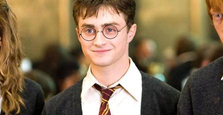 El rumorado RPG de Harry Potter ya tendría ventana de lanzamiento