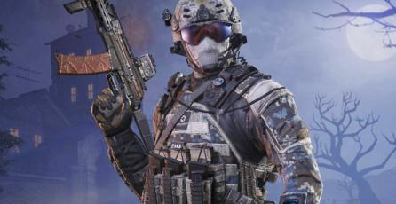 <em>Call of Duty: Mobile</em>: la Temporada 7 tendrá nuevas ubicaciones para el Battle Royale