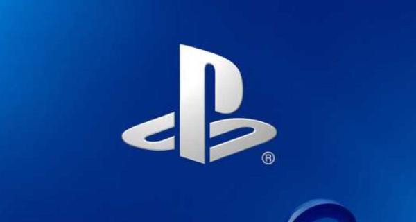 A partir de hoy tendrás que pagar IVA en la PlayStation Store en México